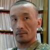 Виктор, 39, г.Улан-Удэ