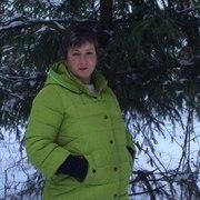 Ольга, 41, г.Ступино