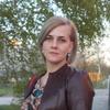 Дарья, 34, г.Волгоград