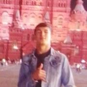 khasan, 19, г.Тольятти