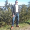 julius, 45, г.Стокгольм