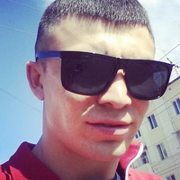 Юлай, 27 лет, Лев, Уфа