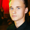 Павел, 18, г.Казань