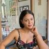Aleyska, 20, г.Санто-Доминго