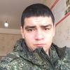 Вячеслав, 23, г.Уфа