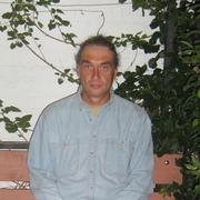 Андрей 57 лет (Близнецы) Барнаул