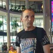 Дима 29 лет (Скорпион) Харьков