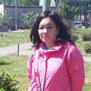 Марина 33 Кривой Рог
