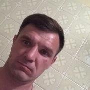 Михаил, 33, г.Саратов