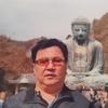 Жан, 49, г.Шымкент