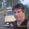 Николай, 46, г.Полярный