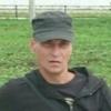 Владимир, 50, г.Находка (Приморский край)