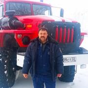 Геннадий 30 Брянск