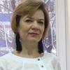 Akvamarin, 53, г.Казань