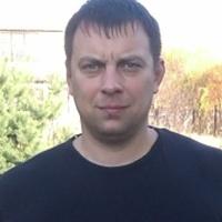 Дима, 35 лет, Близнецы, Харьков