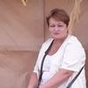 Nina, 65, Nalchik