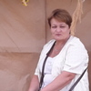 Нина, 65, г.Нальчик