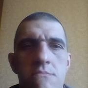 Витя, 39, г.Ногинск
