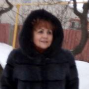 Елена, 59, г.Россошь