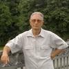Валерий, 59, г.Минск