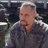 Aleksandr, 42 года, Телец, Рига