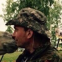 Илья, 35 лет, Овен, Екатеринбург