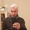 вальдемар, 54, г.Красноярск