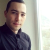 Anton, 29, г.Апатиты