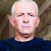 Байрам Рагимов, 50, г.Ставрополь