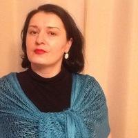 Соколова Лариса, 47 лет, Рак, Санкт-Петербург