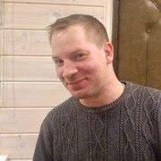 Максим, 33, г.Чехов