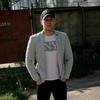 Максим, 28, г.Кострома