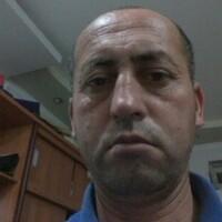 Аброр, 46 лет, Близнецы, Навои