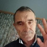 Саня -Санечка -Санëк 57 лет (Стрелец) на сайте знакомств Норильска