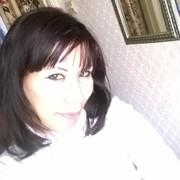 юлия, 34, г.Мыски