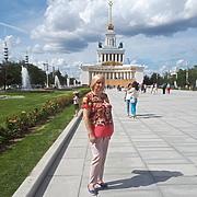 Светлана, 54, г.Елизово