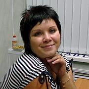 мария, 33, г.Лебедянь