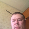 Anton, 30, Kingisepp