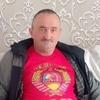 Владимир, 57, г.Нижний Новгород