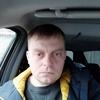 Дмитрий, 38, г.Дубна