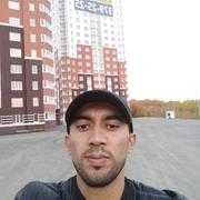 Олег 31 Самара