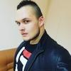 Пётр, 21, г.Самара