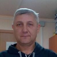 Александр, 50 лет, Весы, Волгодонск