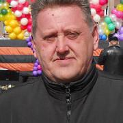 Юрий, 53 года, Козерог