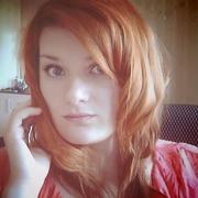 Наталья, 30, г.Солнечногорск