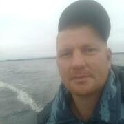 Леонид Ваганов 41 год (Стрелец) Нижний Новгород