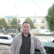 Захар 50 Ростов-на-Дону