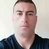 Jota, 20, г.Guayaquil