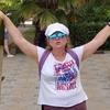 nionila, 52, Syktyvkar