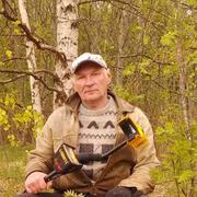 AlexNevskey_1, 61 год, Рак